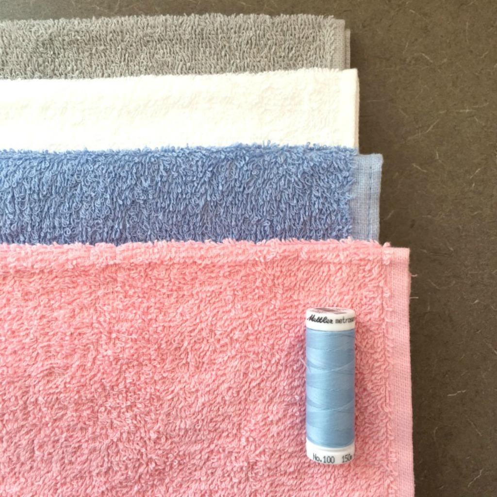 $4 Beach towel supplies 1