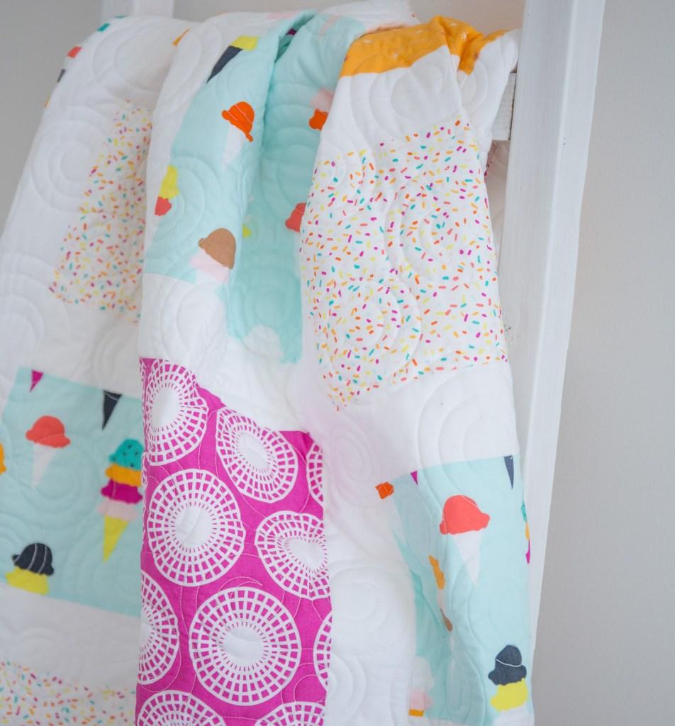 boardwalk delight quilt 2