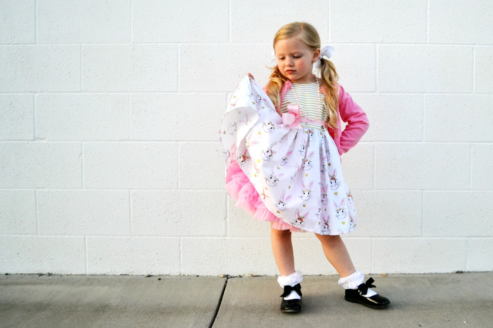 bunny-dress-with-petticoat-ruth