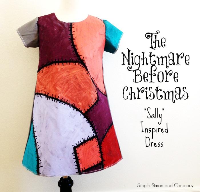 nightmare-before-christmas-sally-dress