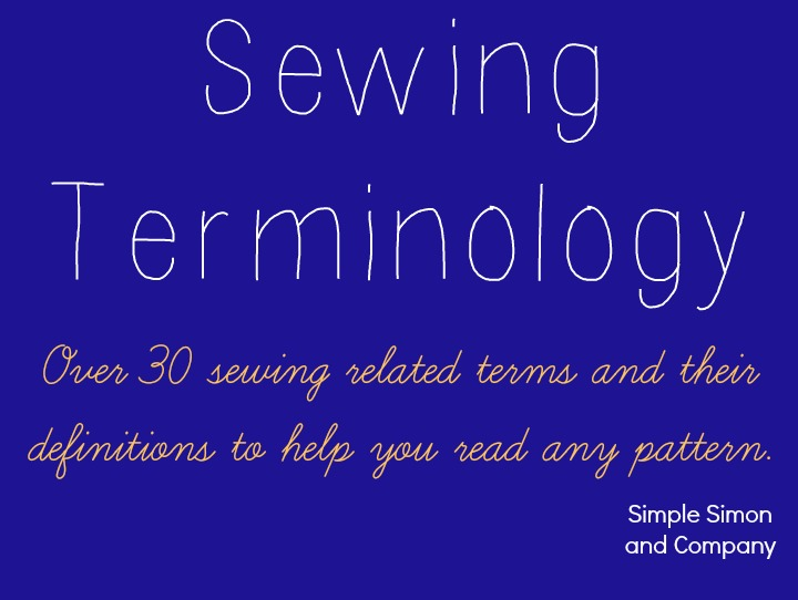 sewing-terminology-1