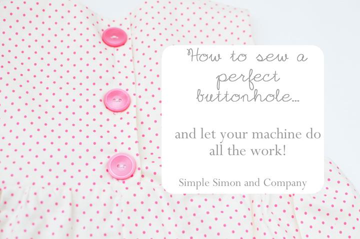 sew-a-buttonhole