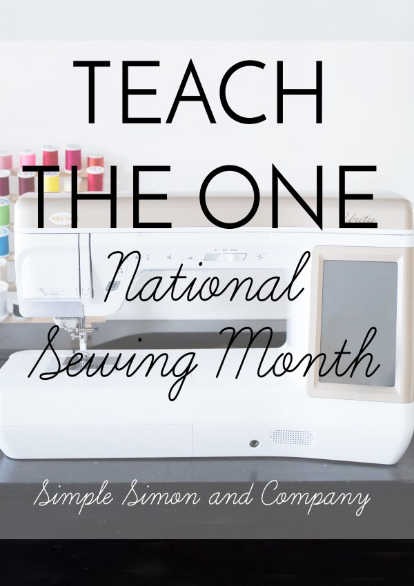 Teach the One:  A Book Giveaway, the Return of Nacho Thursdays and New Things on the Horizon!