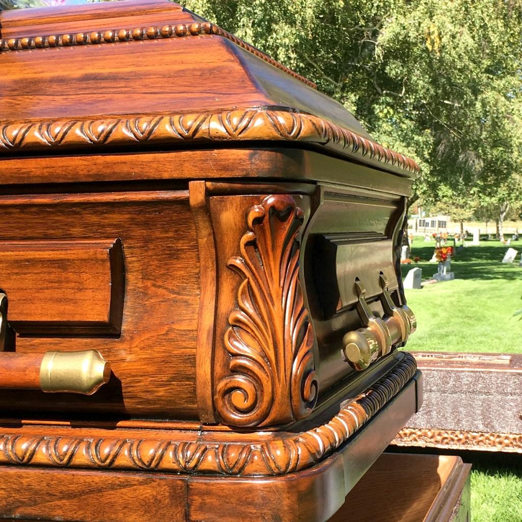 grandpas-casket