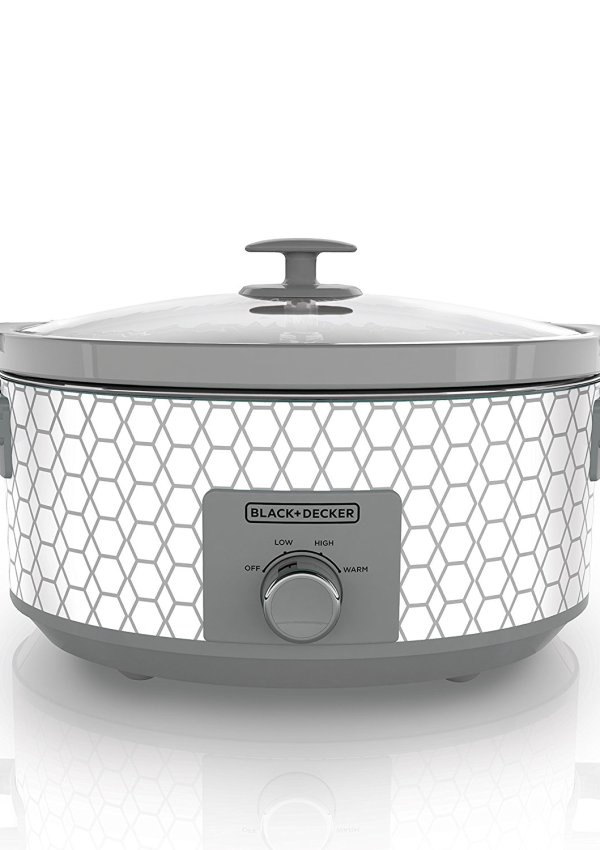 Why I Use My Slow Cooker (An Art of Homemaking Post)