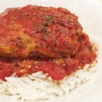 Easy Crock Pot Swiss Steak Recipe