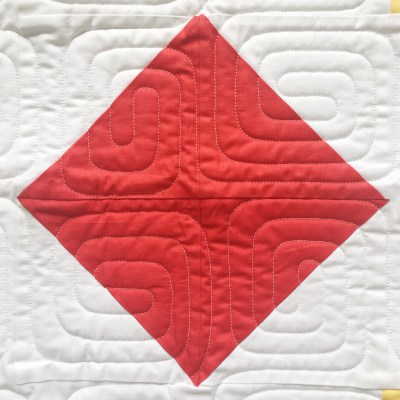 Quilting - Simple Simon and Company