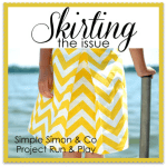 Skirting the Issue 2018 is HERE!