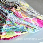 Skirting the Issue: Skirts for Girls in Foster Care