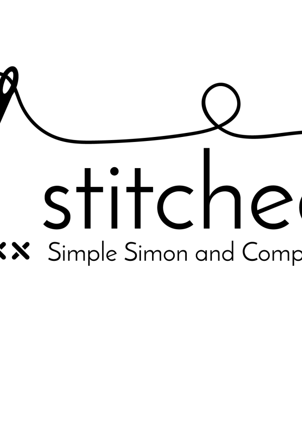 WE STARTED A PODCAST!!!!!!! (Stitched)