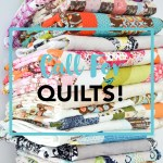 Garden of Quilts Event…coming soon!