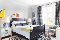The Best Small-Bedroom Ideas to Maximize Your Space ...