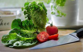Lettuce | Vegetables For Health