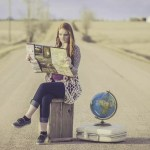 best solo female travel destinations