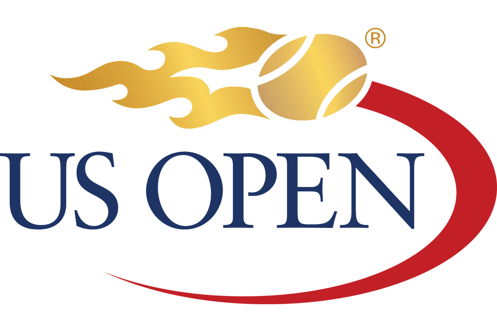 2015 Grand Slam US Open