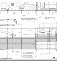 simpletwig architecture llc resource library the schematic for this is below along with some construction details [ 1901 x 1252 Pixel ]