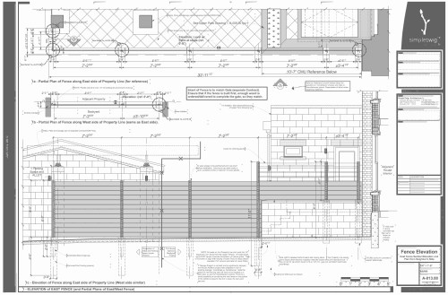 small resolution of simpletwig architecture llc resource library the schematic for this is below along with some construction details