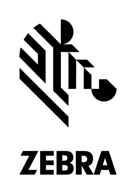Zebra_Logo_Stacked_K