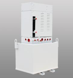 fuel tanks sst series [ 1200 x 688 Pixel ]