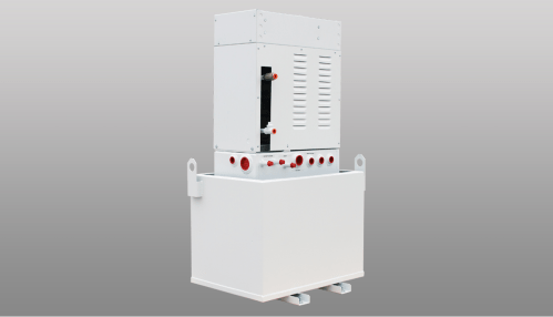 small resolution of  fuel tanks sst series