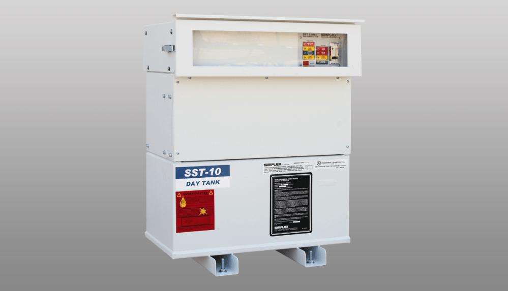 medium resolution of fuel tanks sst series