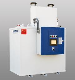 simplex day tanks fuel wiring diagram [ 1200 x 688 Pixel ]