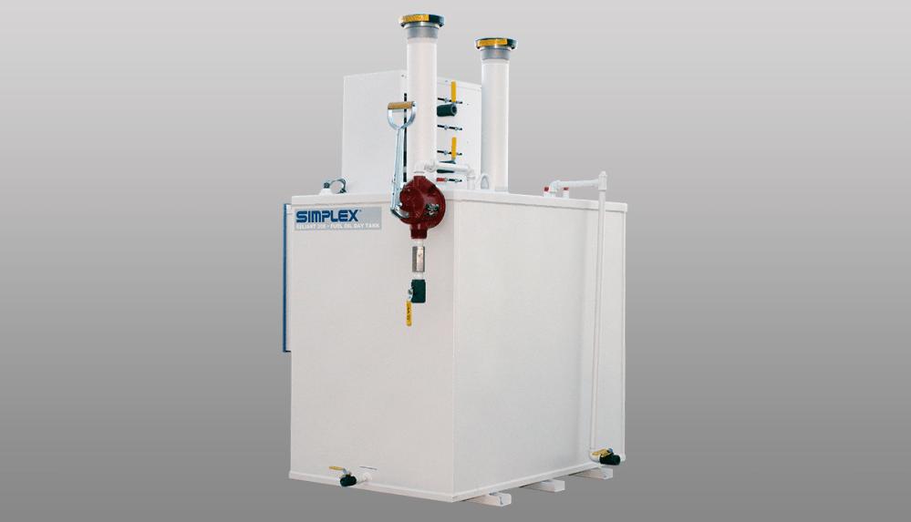 medium resolution of fuel tanks reliant series fuel tanks reliant series
