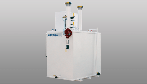 small resolution of fuel tanks reliant series fuel tanks reliant series