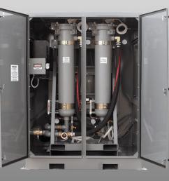 filtration systems smartfilter filtration systems smartfilter  [ 1200 x 688 Pixel ]