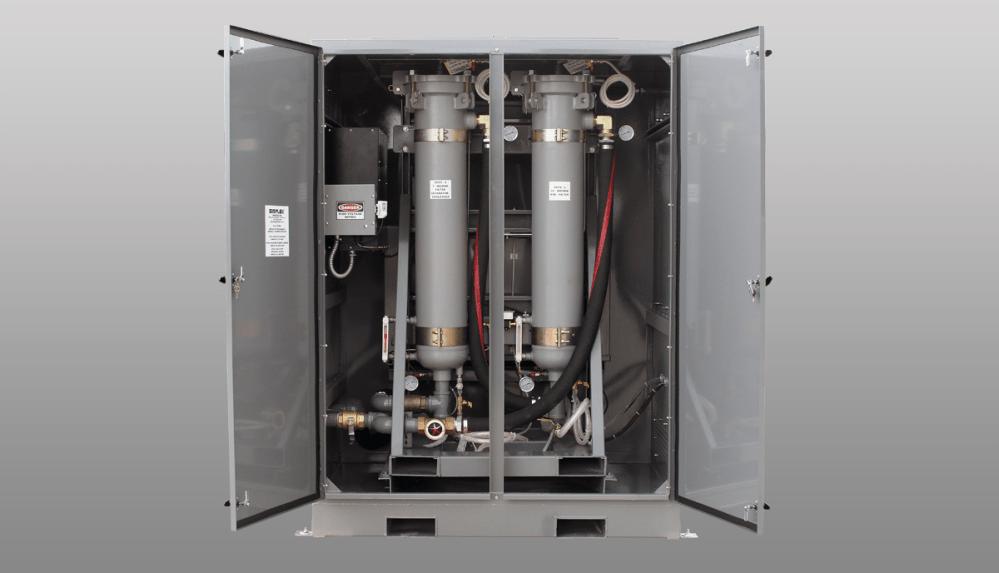 medium resolution of filtration systems smartfilter filtration systems smartfilter