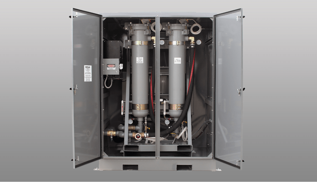 hight resolution of filtration systems smartfilter filtration systems smartfilter