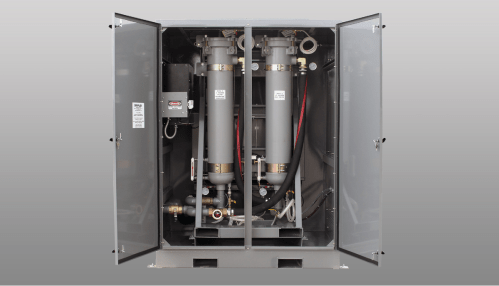 small resolution of filtration systems smartfilter filtration systems smartfilter