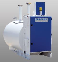 fuel pump sets packaged pump sets  [ 1200 x 688 Pixel ]