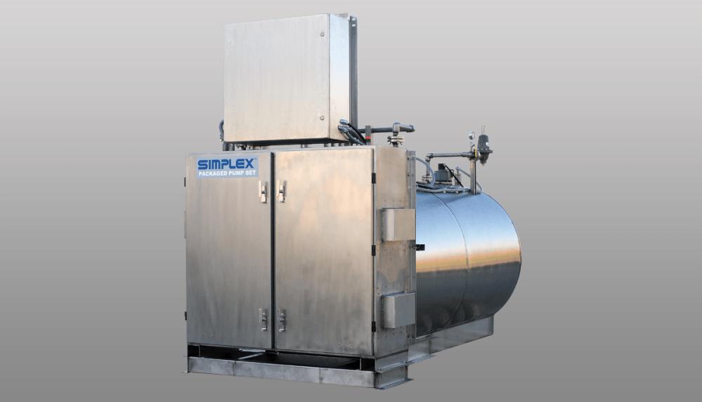 medium resolution of  fuel pump sets packaged pump sets