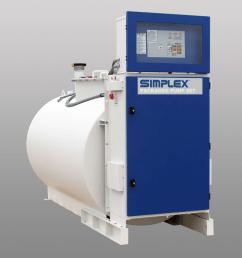 fuel tanks reliant series  [ 1200 x 688 Pixel ]