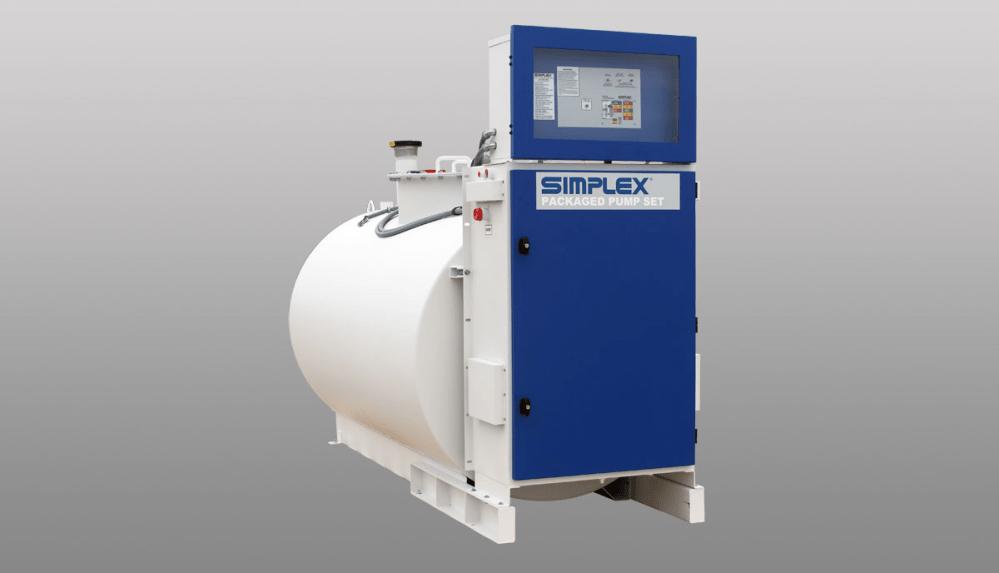 medium resolution of  fuel tanks reliant series