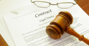 commercial-contract-law-703x367