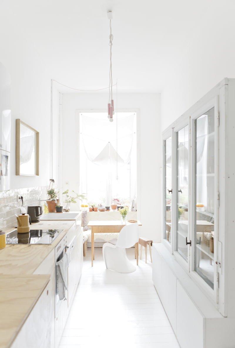 14 ambientes com decorao escandinava para inspirar
