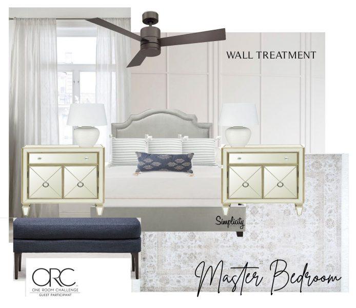 Master Bedroom Design-board2