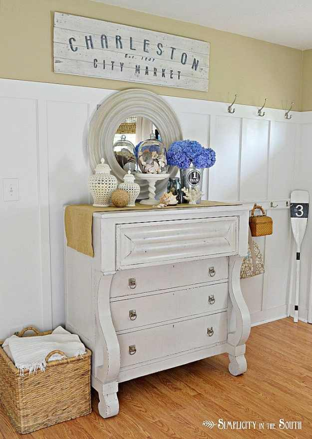 Summer-decorating-Simplicity-in-the-South