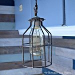 How-to-make-an-industrial-cage-pendant-light-inspired-by-Restoration-Hardware.-by-Simplicity-In-The-South (1)