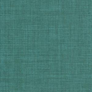 green fabric sofas sofa mage chair swatches for apartment size furniture