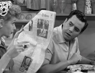Newspaper_Ignore