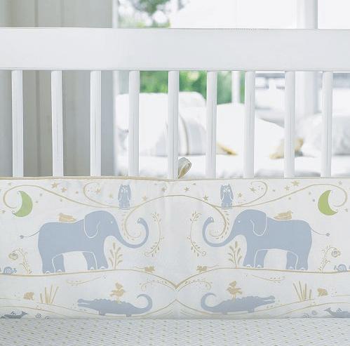 Design Trend Elephant Home Dcor and Feng Shui Tips