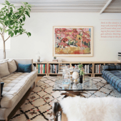 Rug For Living Room Zebra Ideas Moroccan Simplified Bee