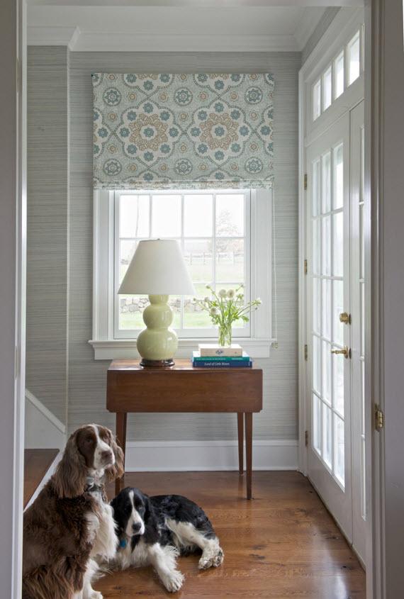 Girl Bedroom Ideas  Kerry Hanson Design  Simplified Bee