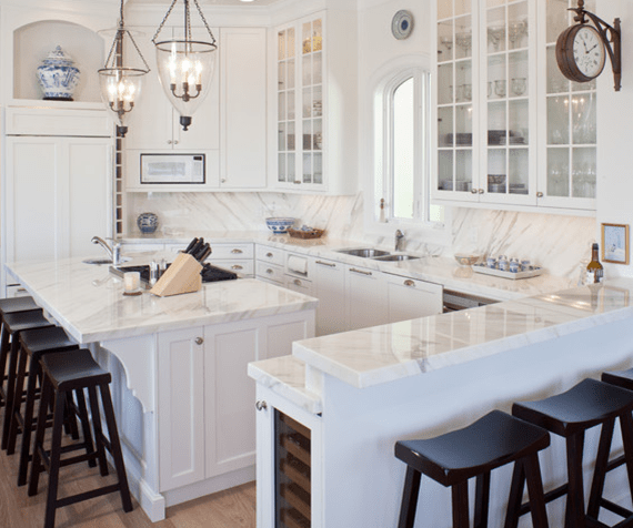 wood mode kitchen cabinets redo endless options cabinetry simplified bee traditional with