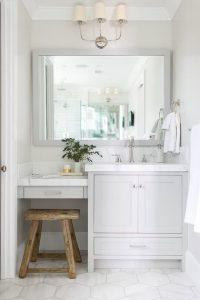 Inspiration :: Girls Bathroom Design - Simplified Bee