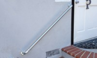 Stair Railing Kits that are Simple to Install - Simplified ...