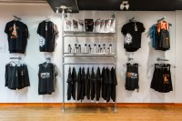 Commercial Grade Clothing Racks for Retail and Warehouse ...